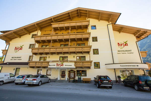 Hotel Persal
