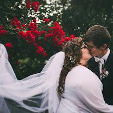 Wedding photographer Grzegorz Bukalski (buki). Photo of 22.07.2016