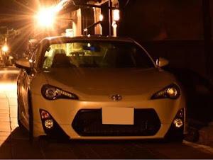 86  GT Limitedのカスタム事例画像 ゆーとさんの2018年12月02日04:33の投稿