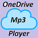 OneDrive Mp3 Player
