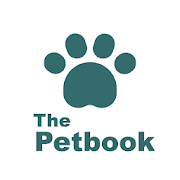 The Petbook