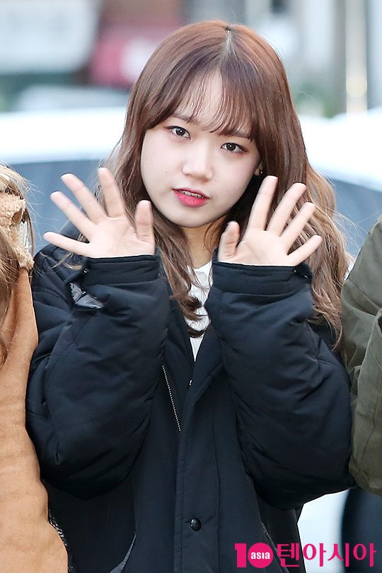 ChoiYoojung5