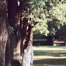 Wedding photographer Aleksey Melyanchuk (fotosetik). Photo of 01.03.2017