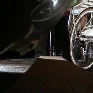 RX-8 SE3P 前期のカスタム事例画像 黒八さんの2019年01月07日19:35の投稿