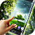 Nature HD Live Wallpaper file APK for Gaming PC/PS3/PS4 Smart TV