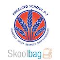 Freeling School P-7