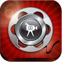 HDmovies free forever 2046 icon