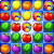 Fruit Treasure: Matching Juicy & Fresh Fruits file APK for Gaming PC/PS3/PS4 Smart TV