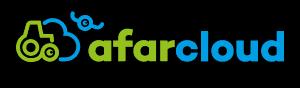 afarcloud logo