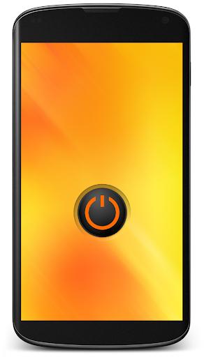 Nexus 5 2015 Torch