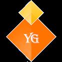 GANO YANO HESAPLAMA icon