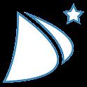 WindstarApp by Staffbase icon