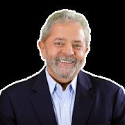 Stickers de Lula