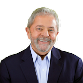 Stickers de Lula