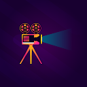 Stream HD