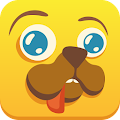 Game For Dogs APK