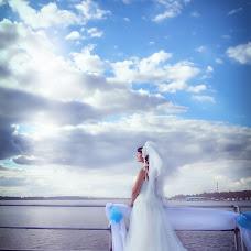 Wedding photographer Tatyana Khoroshevskaya (taho). Photo of 23.06.2015