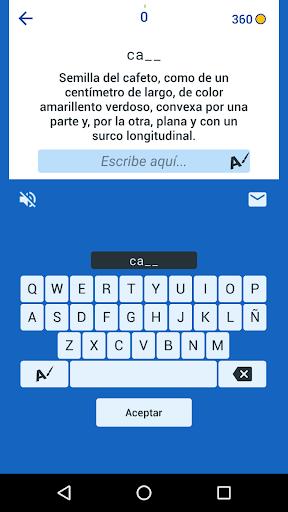 Alphabetical 2 6.0 screenshots 8