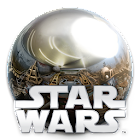 Star Wars™ Pinball 4 icon