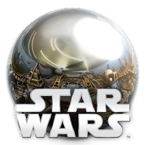 Android – Star Wars Pinball 4