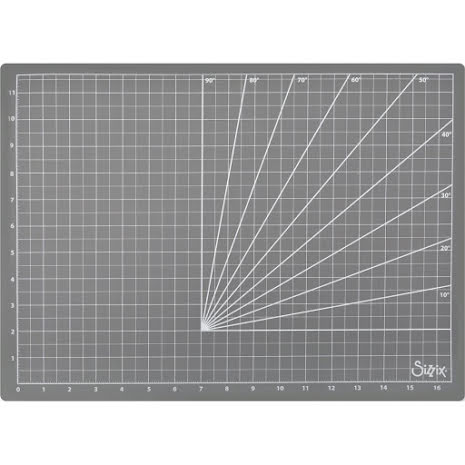 Sizzix Making Tool - Cutting Mat
