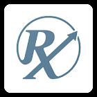 Pharmacy Advantage Rx icon