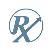 Pharmacy Advantage Rx