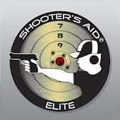 Shooter's Aid Elite