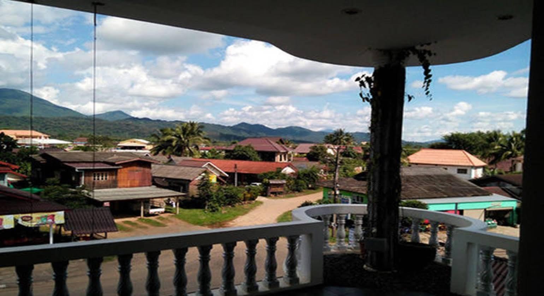 Laos Haven Hotel & Spa