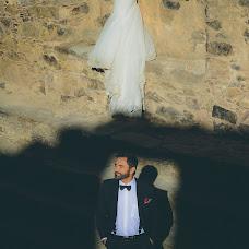 Wedding photographer Toniee Colón (Toniee). Photo of 12.02.2018