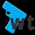 Wylas Timing - Starter