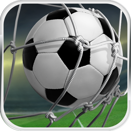 Ultimate Soccer - Football (game)