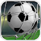 Ultimate Soccer file APK for Gaming PC/PS3/PS4 Smart TV
