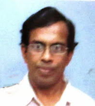 Photo: Ramakumaran P