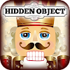 Hidden Object - The Nutcracker