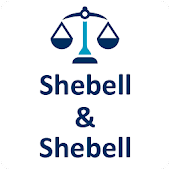 Shebell & Shebell Accident App