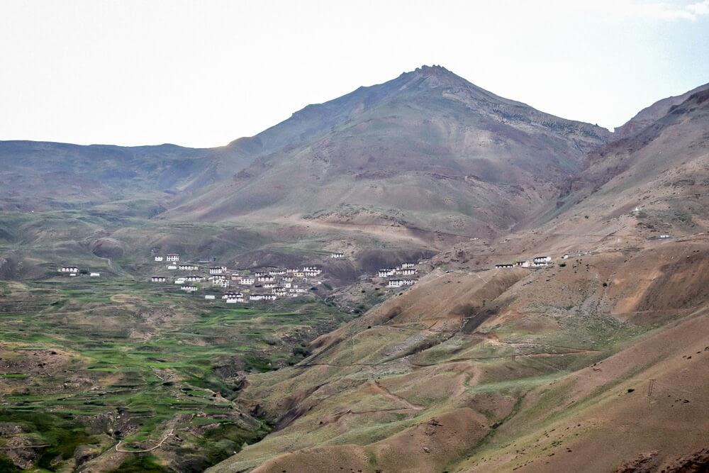 chicham+village+spiti+valley+pictures+himachal+pradesh.jpg