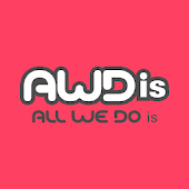 My AWDis USA