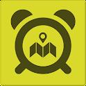 PROxIMITY icon