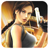 Lara Croft Warrior: Tomb Raider Anniversary