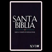 Holy Bible New International Version Spanish