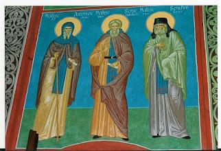 Photo: de fresco's .....