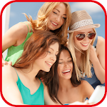 Live video chat rooms 55.25.28 Apk