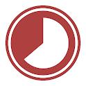 Pomi – Pomodoro Timer, Focus, Productivity icon