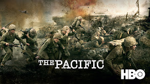 The Pacific thumbnail