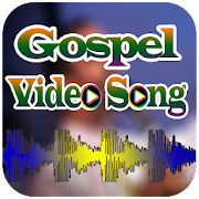 Gospel Music & Songs : Worship And Praise Songs