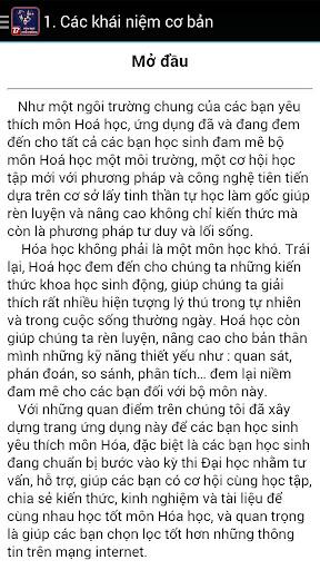 Hoa pho thong