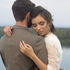 Wedding photographer Irina Permyakova (Rinaa). Photo of 13.07.2017