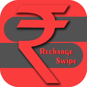 download Free Recharge Swipe apk