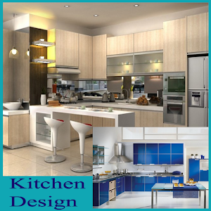Download Kitchen Design 1 0 Apk For Android Apk Hk